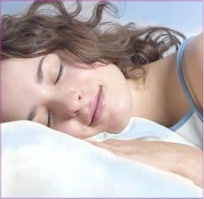 якість сну
