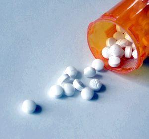 Судинорозширювальні препарати для голови