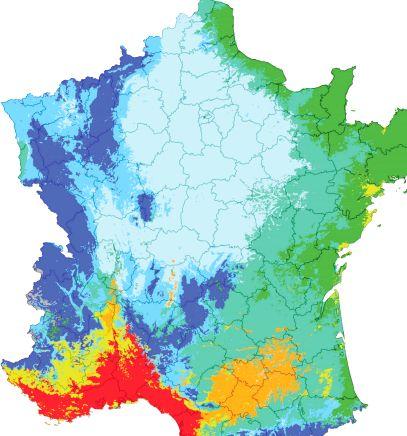 будівельна кліматологія