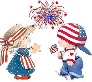 Що ви знаєте про день незалежності сша?