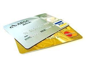 Дебетові картки з нарахуванням відсотків, або як отримати дохід
