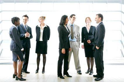 принципи ділового спілкування