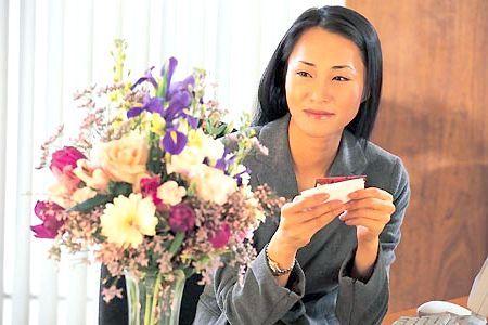 день секретаря поздоровлення