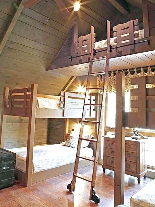 виготовлення дерев'яної ліжка своїми руками