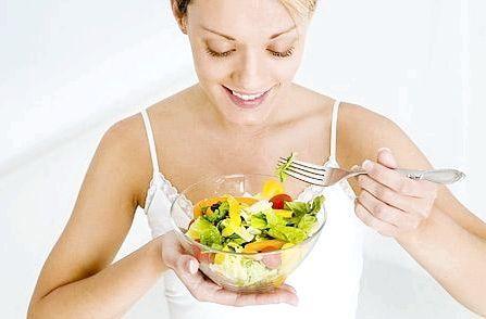 дієти для ледачих