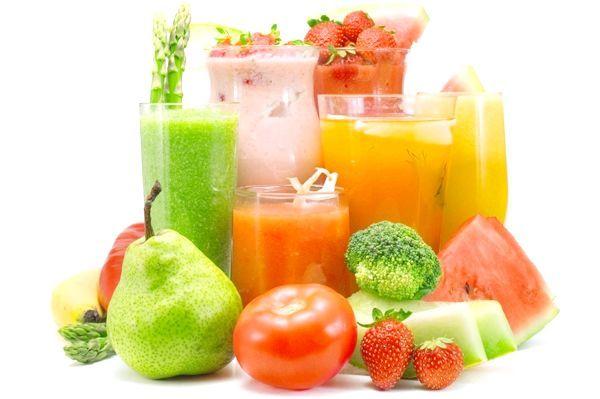дієта улюблена відгуки