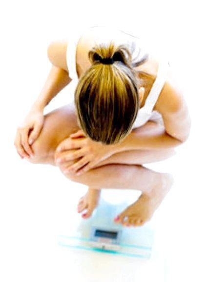 дієта улюблена відгуки та результати
