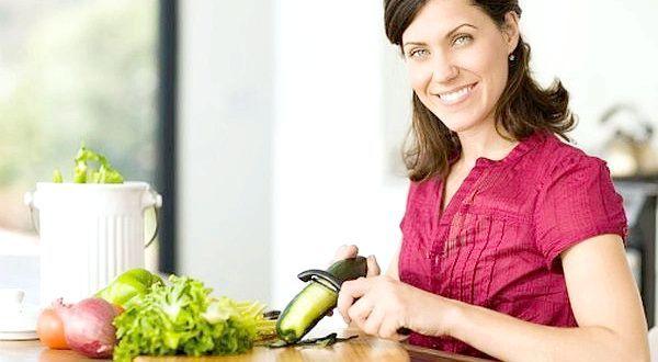 Огіркова дієта відгуки