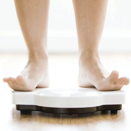 Огіркової-кефірна дієта відгуки