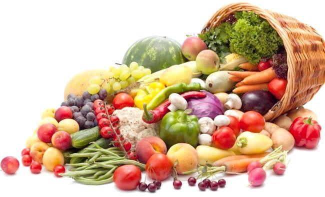 дієта при сечокам'яній хворобі нирок