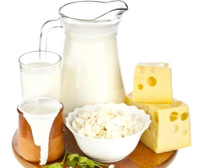дієта при сечокам'яній хворобі оксалати