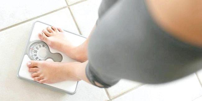 меню дієтичне 5