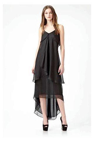 вечірні сукні із завищеною талією