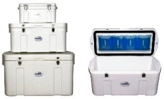 Для чого потрібен контейнер ізотермічний?