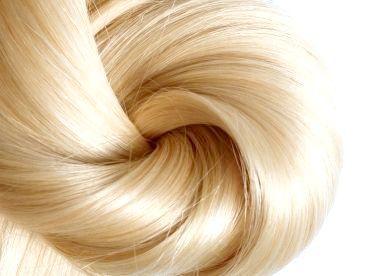 Для росту волосся вітаміни