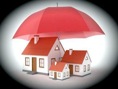 Договір страхування майна: Поняття и важлівість