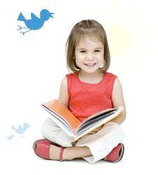 дошкільне виховання заняття