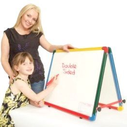 дошка для малювання маркером дитяча