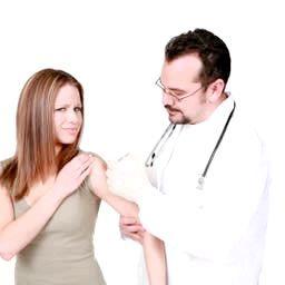 двостороння пневмонія симптоми