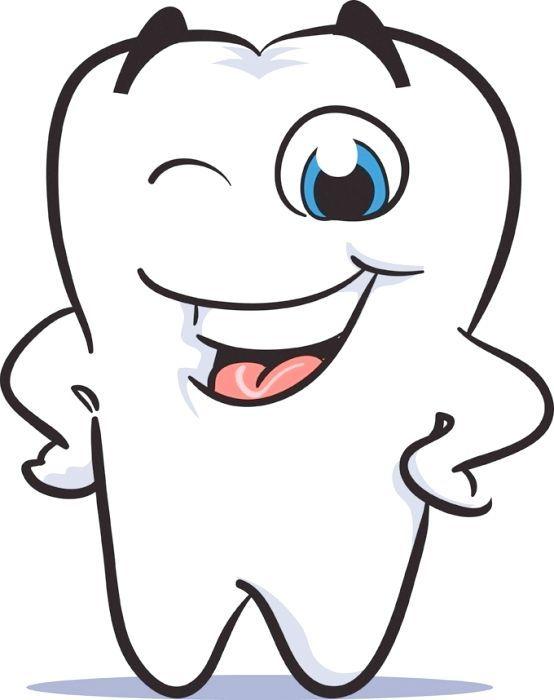 Якщо болить зуб, що робити?