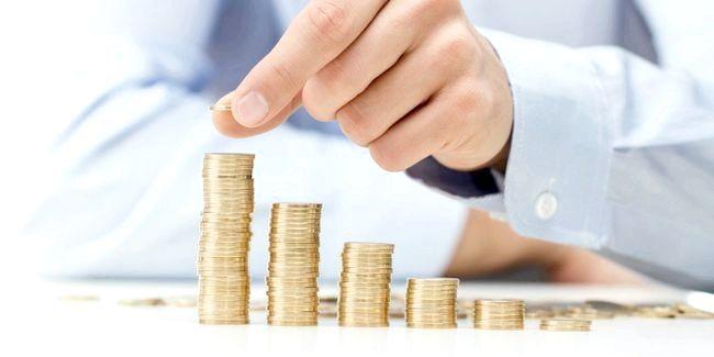 факторні ринки і факторні доходи