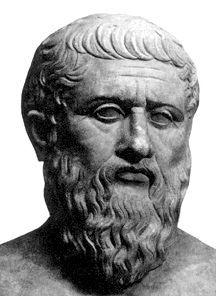 філософія Платона і Аристотеля