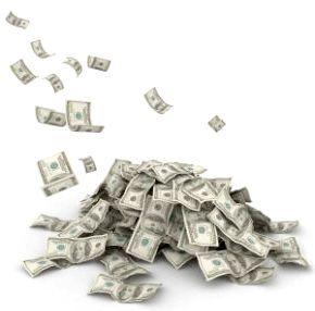 Фінансові ресурси підприємства