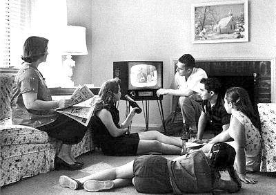 Фірма lg: домашні кінотеатри та телевізори з wi-fi