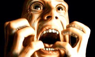 як позбутися страху і тривоги