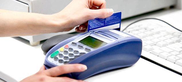 споживчий кредит