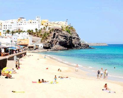 Де краще відпочити в іспанії в різні сезони