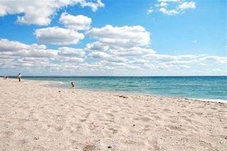 кращі піщані пляжі криму