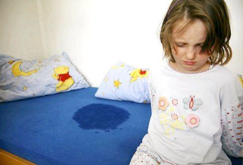 хвороби сечового міхура