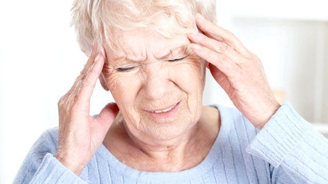 гіперглікемічна кома симптоми