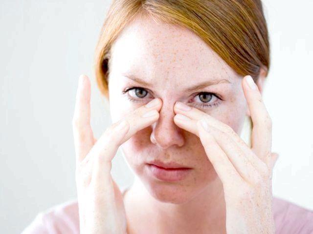 ципролет краплі очні відгуки