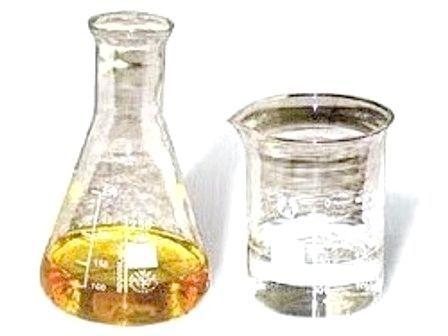 гліцерин для внутрішнього застосування