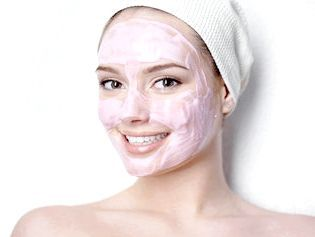 гнійні прищі на обличчі лікування