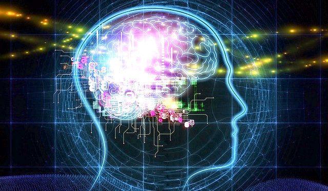 гносеологія теорія пізнання