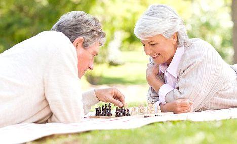 Державне обов'язкове пенсійне страхування