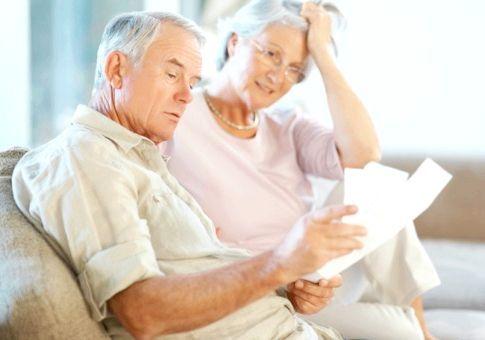 Чи обов'язково пенсійне страхування