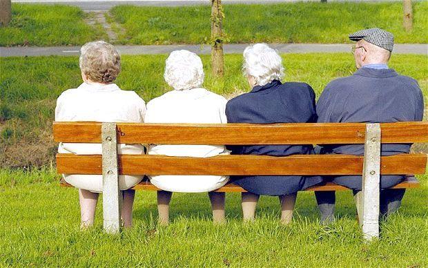КБК обов'язкового пенсійного страхування