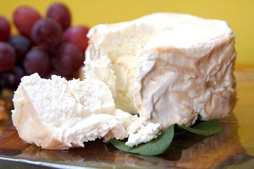 сирний сир рецепт