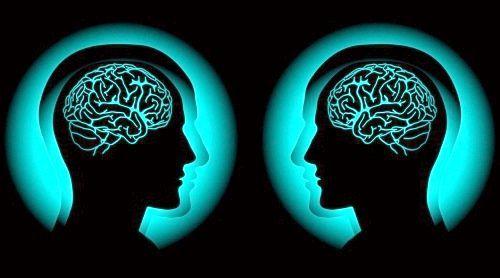 здатності людського мозку