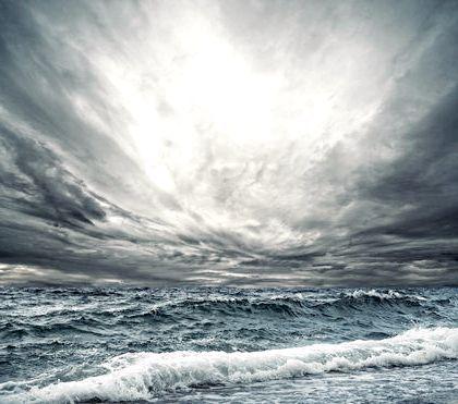 хімічний склад первинної атмосфери землі