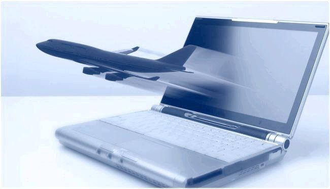 замовити закордонний паспорт через інтернет