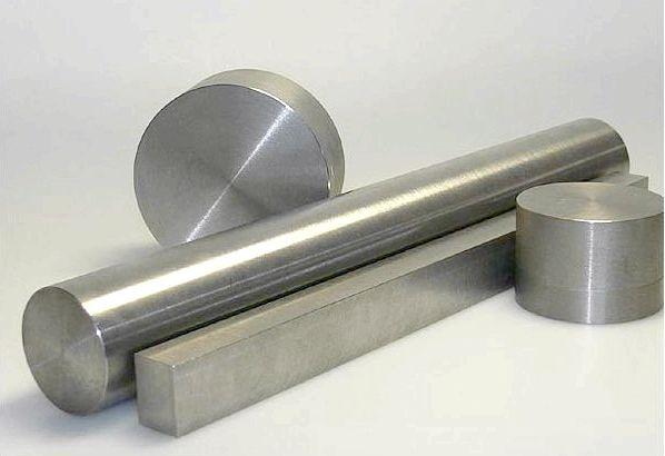 сталь інструментальна вуглецева