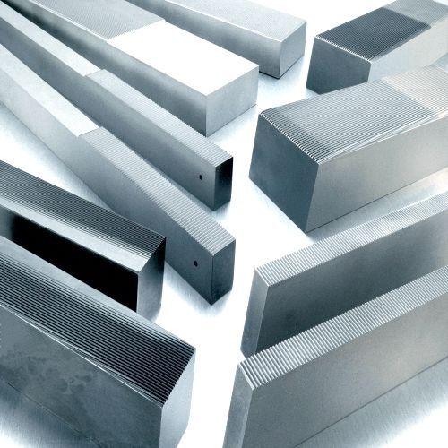маркування інструментальних сталей