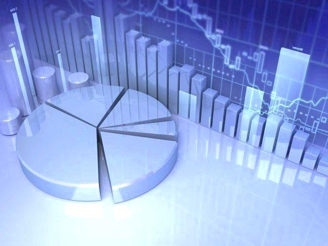 Інвестиційна стратегія як інструмент грамотного використання акумульованих коштів