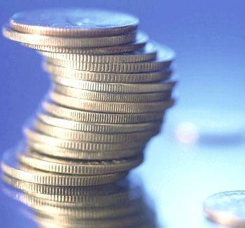 ефективність інвестиційного проекту