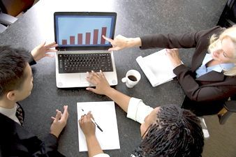 оцінка ефективності інвестиційних проектів